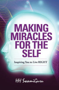 Making Miracles for The Self