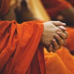Spirituality and Literature