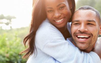 Wealth, Health Or Wisdom – Keys To Happiness