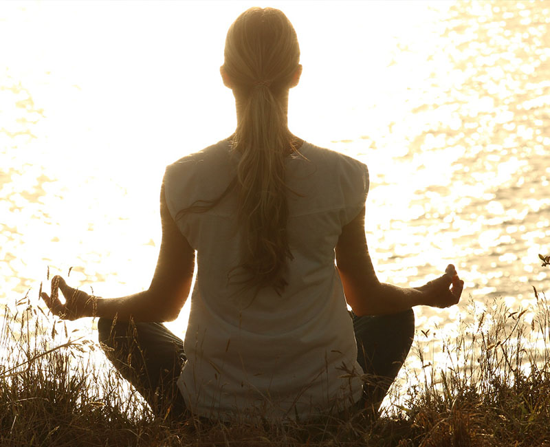 meditative states