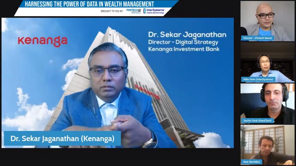 Sekar-Jaganathan-Director-of-Digital-Strategy-in-Kenanga-Bank